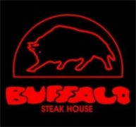 Buffalo Steak House restaurant