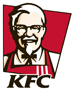 KFC ( Kentucky Fried Chicken )