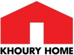 Khoury Home Appliances Co