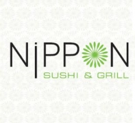 Nippon Sushi and Grill restaurant