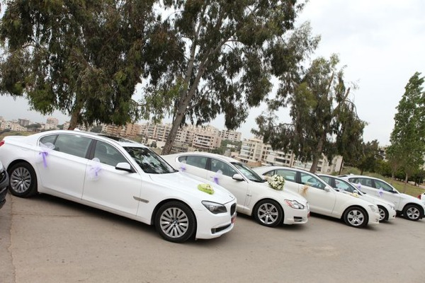 Rent A Car In Jbeil