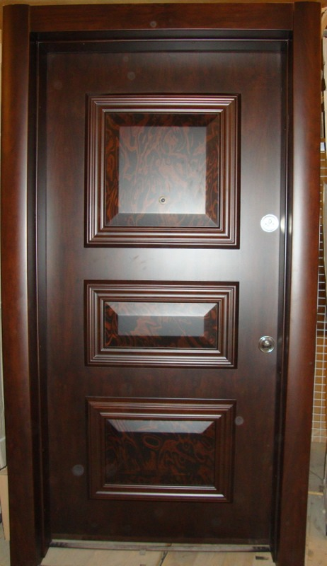 Wise House Armored \u0026 Security Doors & Wise House Armored \u0026 Security Doors - Beirut Lebanon | whereLeb Pezcame.Com