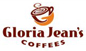 Gloria Jean's Coffees coffee shop