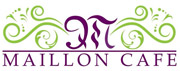 Maillon Cafe