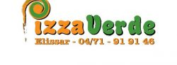 Pizza Verde restaurant