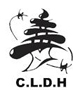 CLDH - Lebanese Center for Human Rights