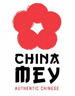 China Mey restaurant