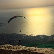 Photo of Paragliding Club Thermique