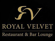Logo of Royal Velvet