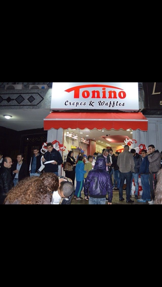 quick facts tonino - photo #5