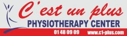 Doctor Charles Morcos Physiotherapy Center