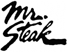 Mr Steak restaurant