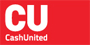 MoneyGram Cashunited