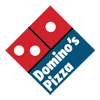 Domino's Pizza restaurant