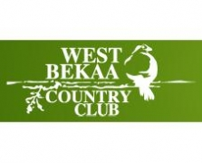 West Bekaa Country Club hotel