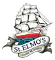 St Elmo's Seaside Brasserie