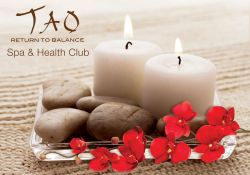 Tao Spa & Health Club