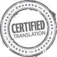 Khatib for Translation and Services