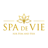 Logo of Spa De Vie