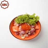 Photo of Tsu Cuisine