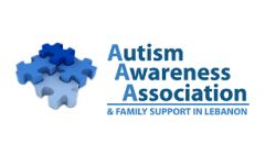 Autism Awareness Association - AAA