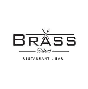 Logo of Brass