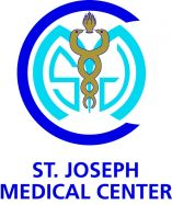 Saint Joseph Medical Center