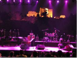Byblos International Festival