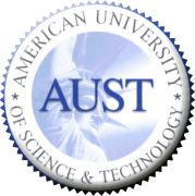 American University of Science & Technology AUST