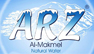 Arz Water Co
